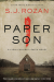 Paper Son (Lydia Chin & Bill Smith #12) - S.J. Rozan