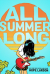 All Summer Long - Hope Larson
