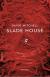 Slade House - David Mitchell, Volker Oldenburg
