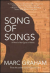 Song of Songs: A Novel of the Queen of Sheba - Marc Graham