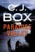 Paradise Valley: A Novel (Highway Quartet) - C.J. Box