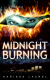 Midnight Burning - Karissa Laurel