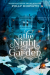 The Night Garden - Polly Horvath