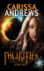 Polarities: (The Pendomus Chronicles Book 2) - Carissa Andrews