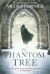 The Phantom Tree - Nicola Cornick