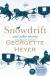 Snowdrift and Other Stories - Georgette Heyer