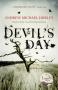 Devil's Day - Andrew Michael Hurley