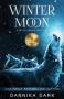 Winter Moon - Dannika Dark