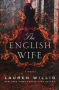 The English Wife - Lauren Willig