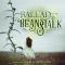 Ballad of the Beanstalk - Amy McNulty