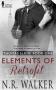 Elements of Retrofit - N.R. Walker