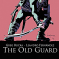 The Old Guard (Issues) (5 Book Series) - Leandro Fernández, Greg Rucka