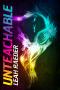 Unteachable - Leah Raeder