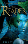The Reader - Traci Chee