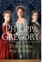 Trzy siostry, trzy krolowe - Philippa Gregory