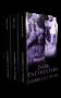 Dark Encounters Box Set - Jambrea Jo Jones