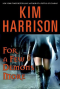 For a Few Demons More (The Hollows, #5) - Kim Harrison