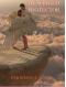 My Winged Protector - Katrina A. Sardis
