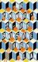 Mr Penumbra's 24 Hour Bookstore - Robin Sloan