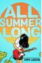 All Summer Long - Hope Larson