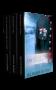 Interludes Box Set - Aliyah Burke