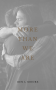 More Than We Are - BenLMoore