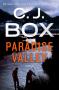 Paradise Valley: A Novel (Highway Quartet) - C. J. Box