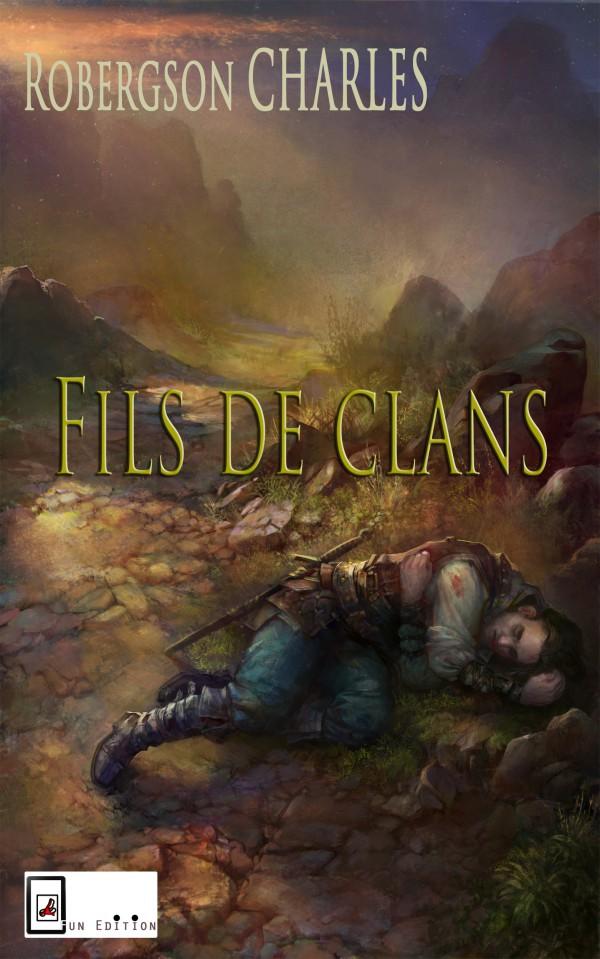 Fisls de Clans