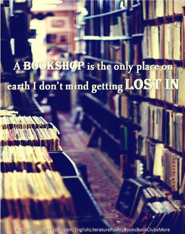 Very true in my case