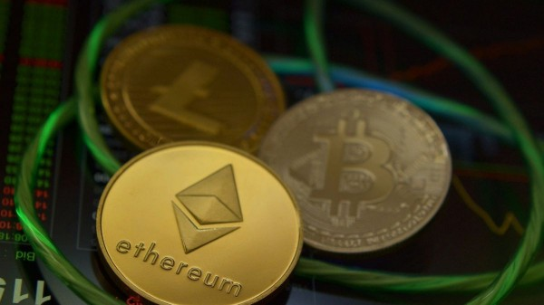 Ethereum's Co-Founder Vitalik Buterin Donates $1 Billion Worth of 'Crypto Coins' to India COVID Relief Fund