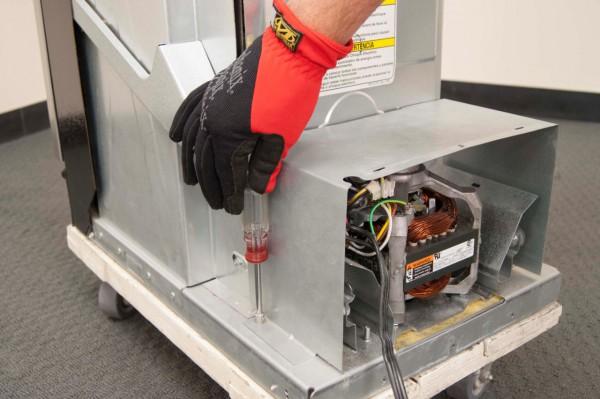 Garbage Compactor Repair | Appliance Repair in NY and NJ