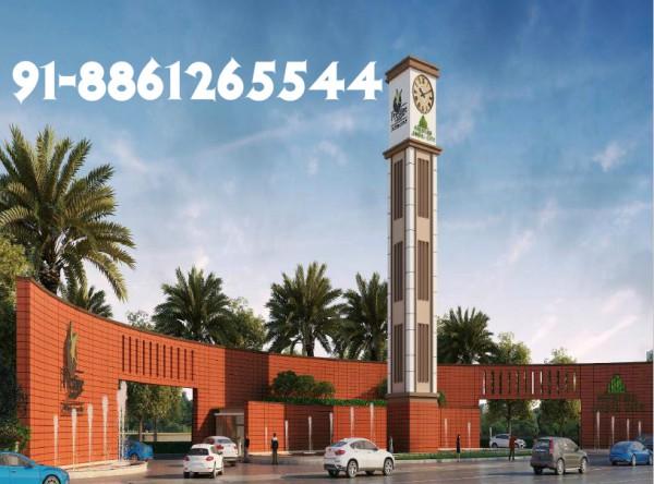 Prestige Jindal City New Launch bangalore