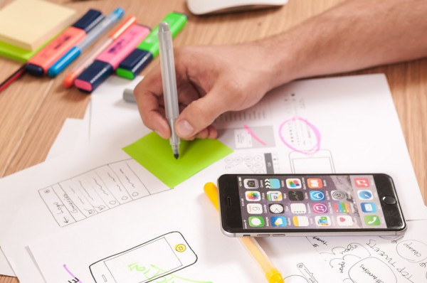 Responsive Website Design Services for All Kind of Business