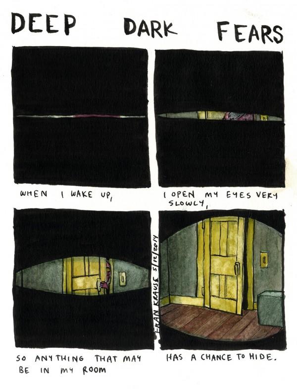 via deep-dark-fears.tumblr.com