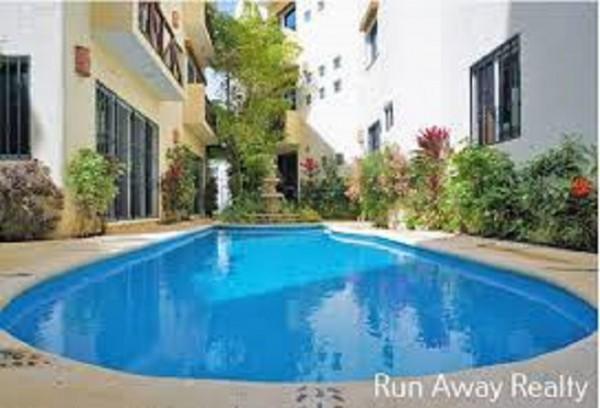Real_estate_services_Puerto_Morelos