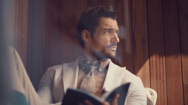 Reading Gandy (Take 2) #4