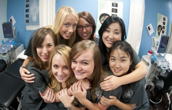 Dental Hygiene Program Ontario