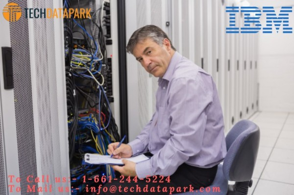 IBM AS 400 Customers List