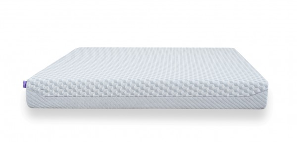 Certified Healthy Mattresses   Two Sided Mattress