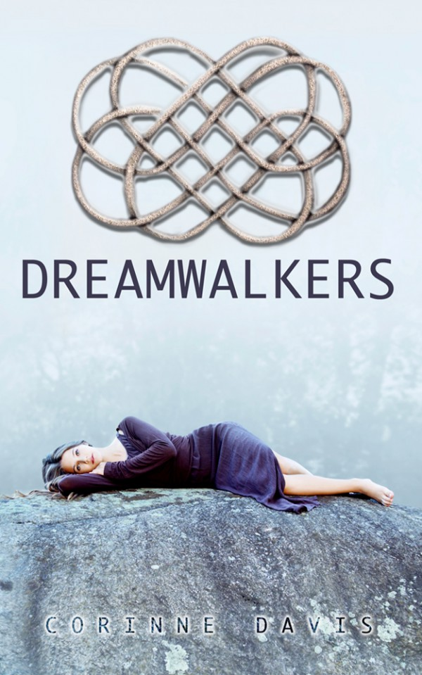 Dreamwalkers by Corinne Davis