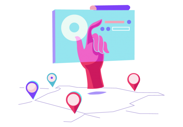 The Best Local SEO Tools