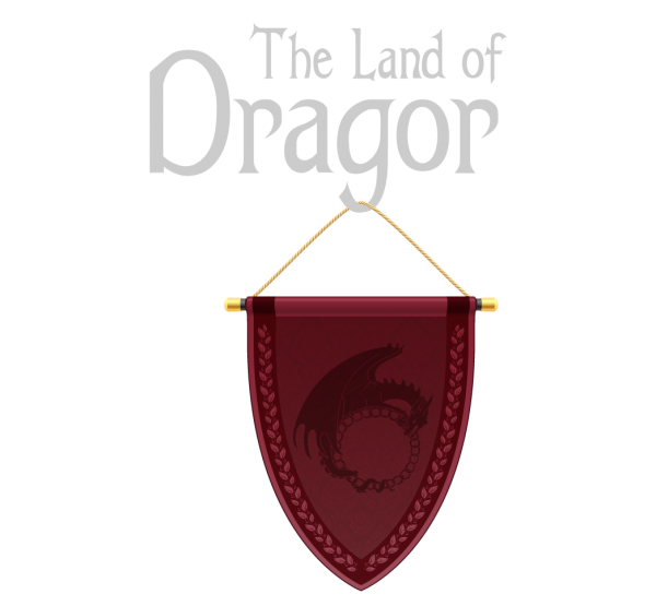 The Land of Dragor