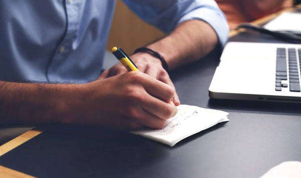 Is Writing Content Beneficial for Your Business?