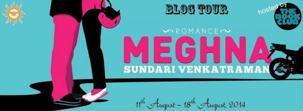 Meghna blog Promo