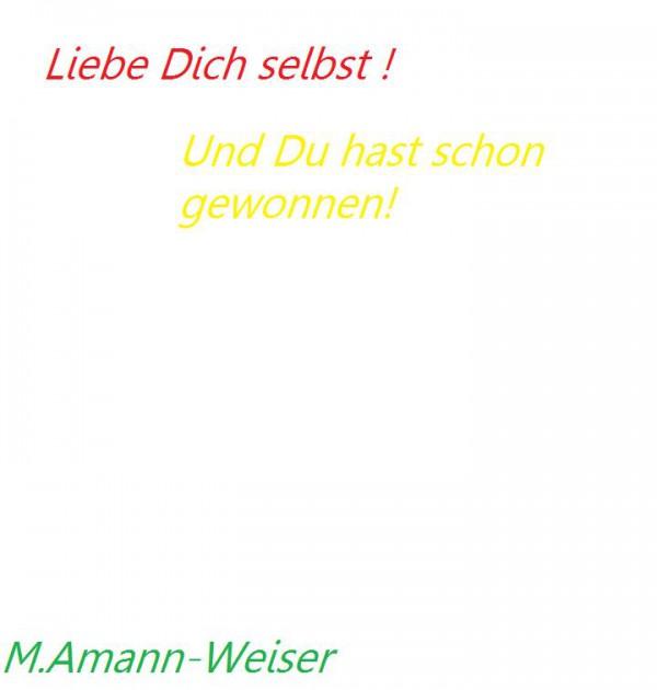 M.Amann-Weiser