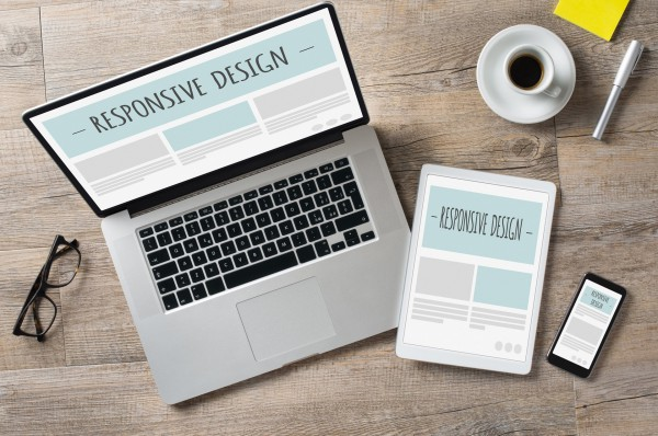 Why is Responsive Design So Important?