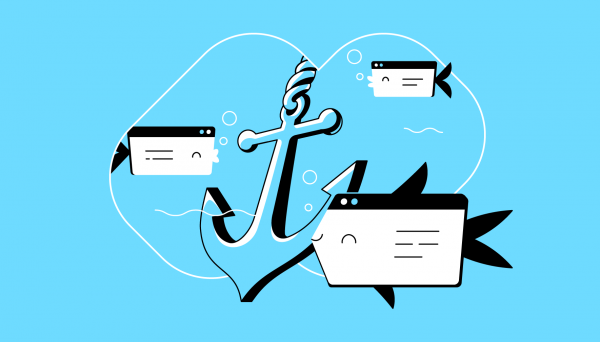 Actionable Tips to Optimize Anchor Text for SEO