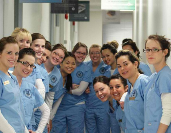 Search The Best Dental Hygiene School in Canada