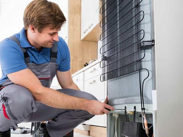 Appliance Repair Chandler AZ