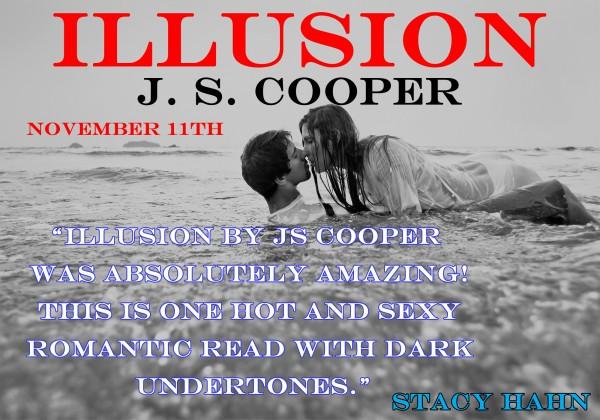 JS Cooper